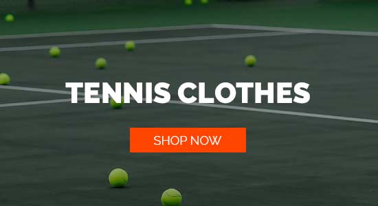 tennis-banner