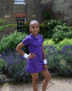 Girls-Purple-Pleated-Tennis-dress (1)