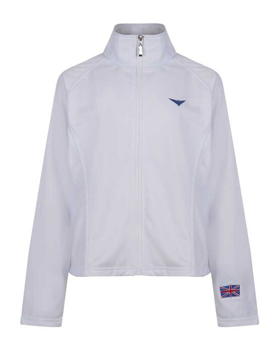 Women-white-golf-jacket (2)
