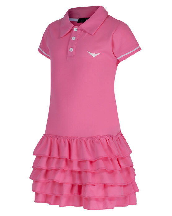 ideas baby girl golf outfit for 99 pink baby girl golf outfit