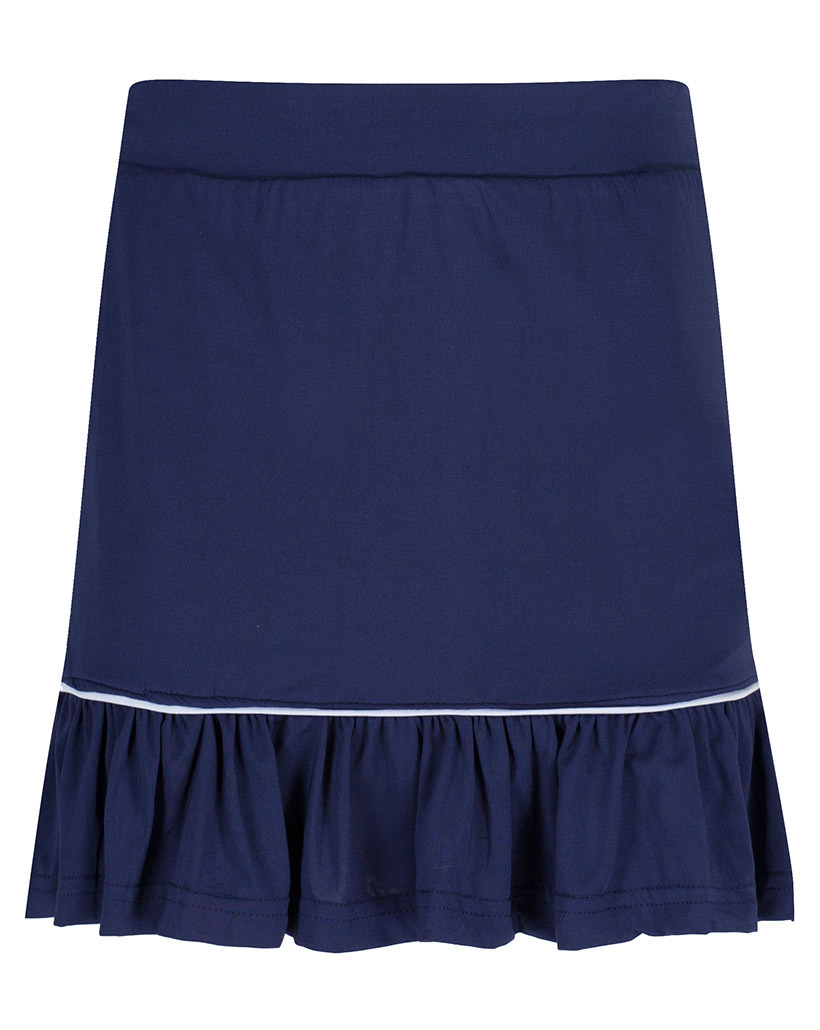 Find navy tennis skirt at ShopStyle. Shop the latest collection of navy tennis skirt from the most popular stores - all in one place.