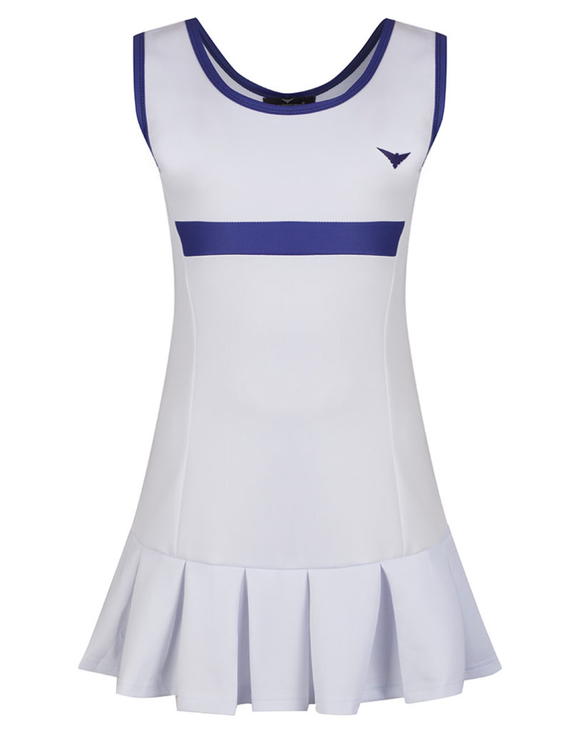 Girls tennis dress