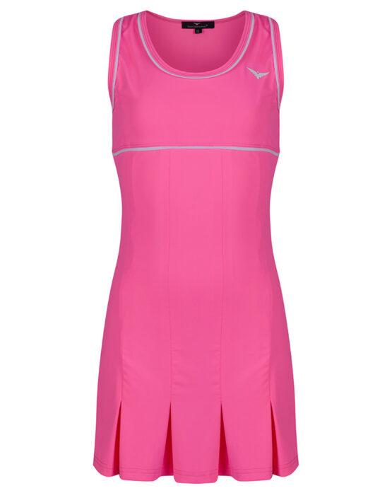 Girls tennis dress | Girls Golf dress