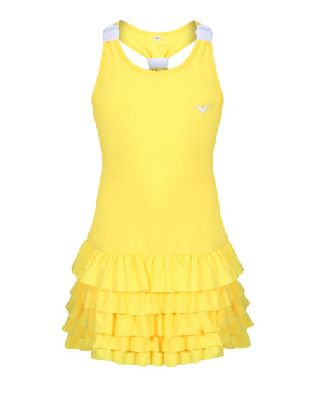 Yellow-dress-front-1