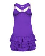 purple-frill-back