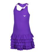 purple-frill-side