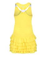yellow-dress-back