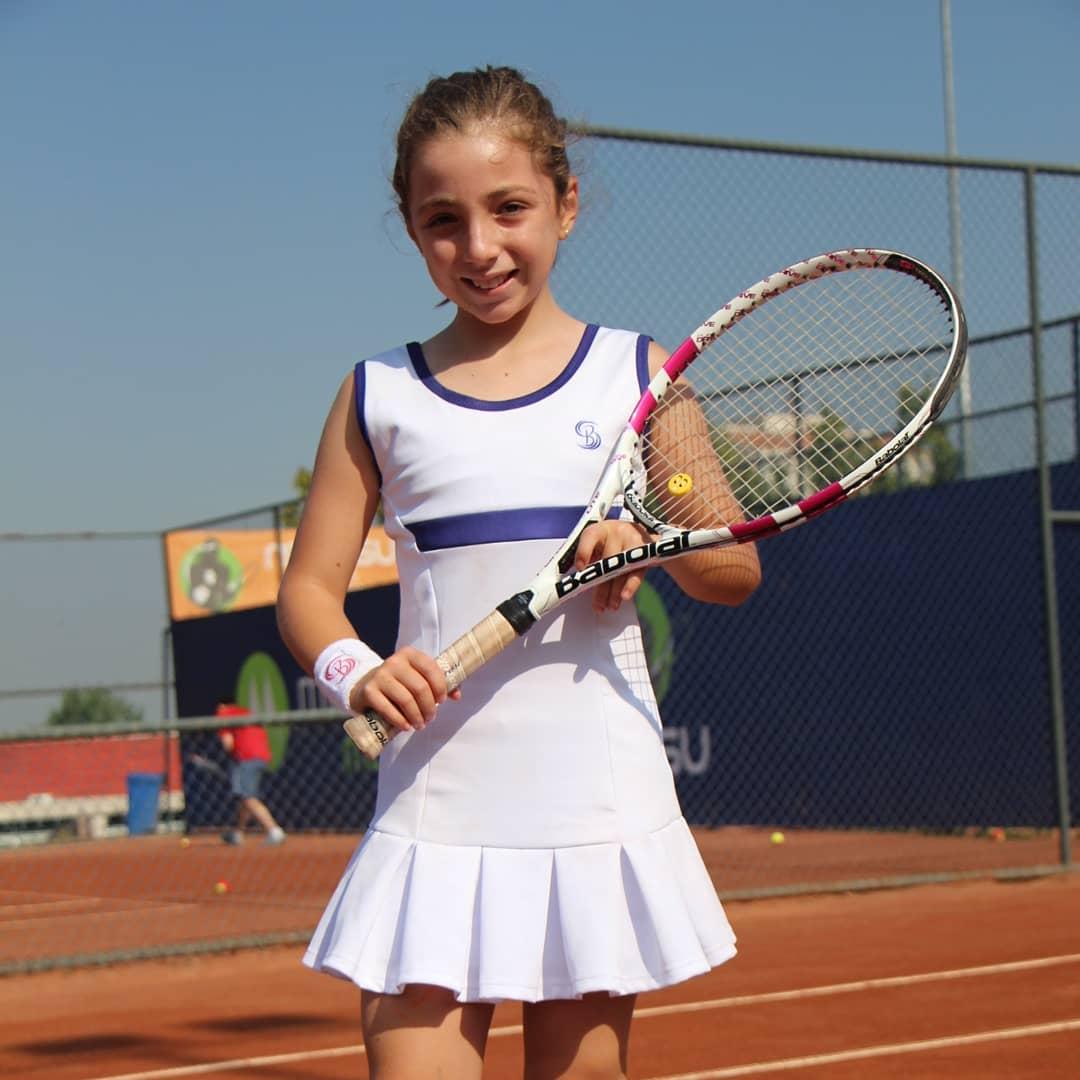Bace Sports Wear Find The Best Kids Sportswear Girls Tennis Dresses Girls Tennis Clothing Girls Golf Clothing Girls Golf Dresses Bace Sports Wear