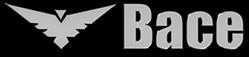 Bace Sports Wear