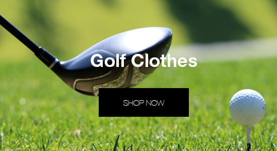 golf-clothes