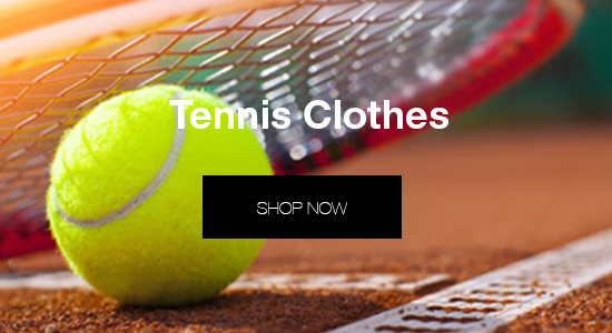 tennis-clothes